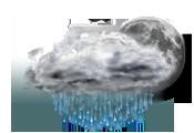 Ploi uşoare